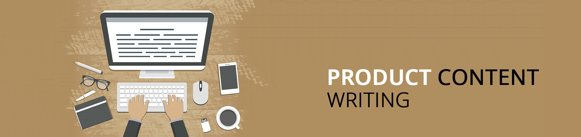 Product Content Writing Services Bangalore