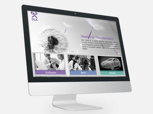Responsive Joomla Websites Design