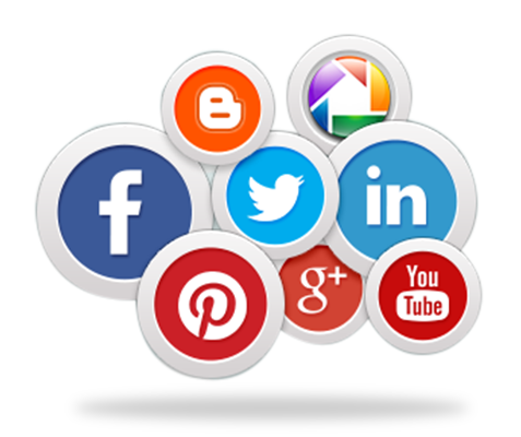 Social Media Marketing in Bangalore