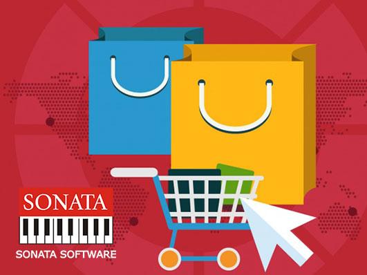 Sonata Retail