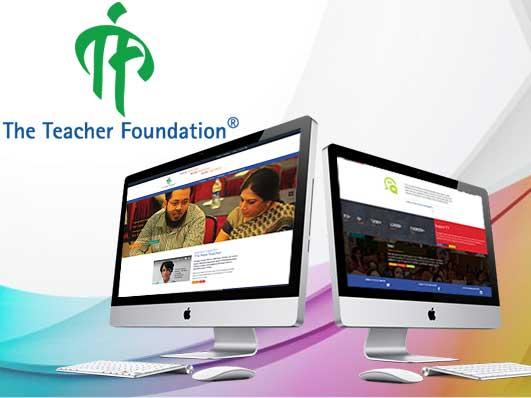 the-teacher-foundation