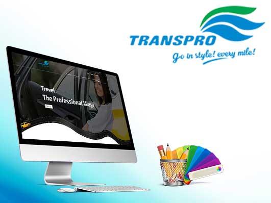transpro