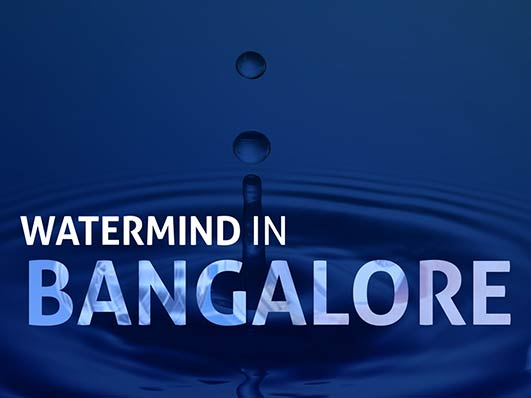 PPT Presentation Services Bangalore