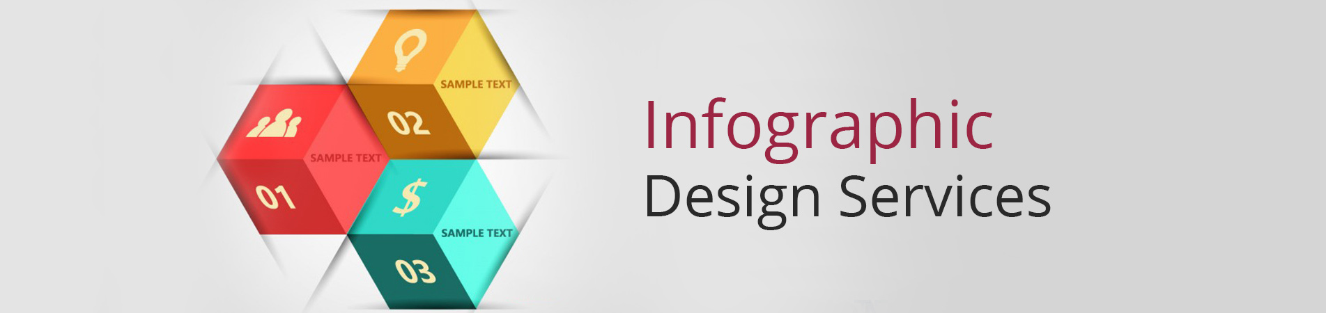 infographics Bangalore