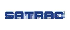 WordPress Website Maintenance & Support Service