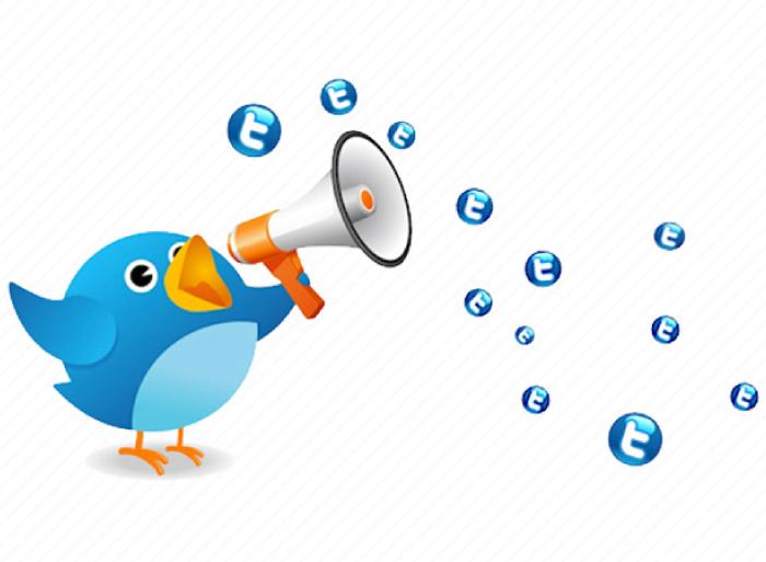 Image result for twitter marketing