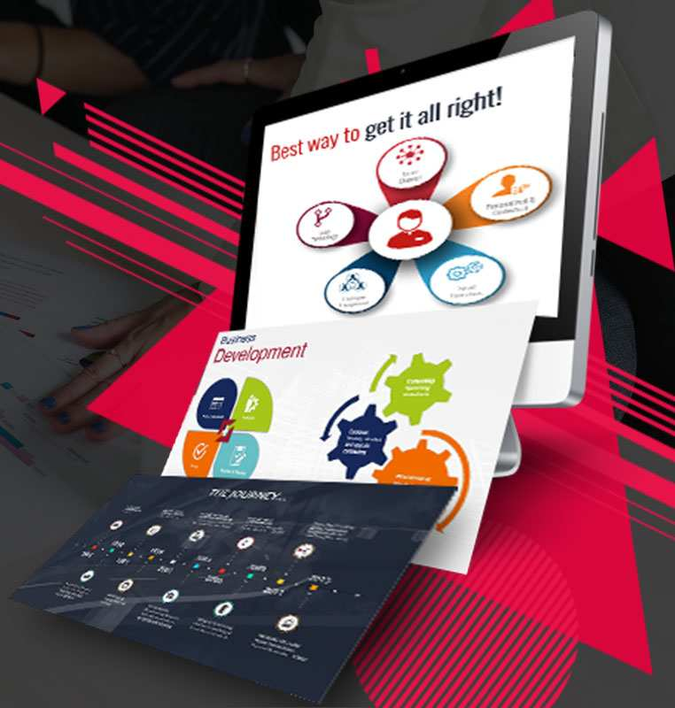 Infographics Design Services Bangalore
